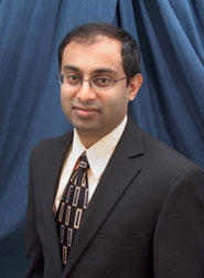Meet Dr. Karthik Mohan of Advanced Gastroenterology of South Florida, Hialeah Gastroenterologist